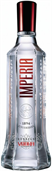 Imperia Vodka